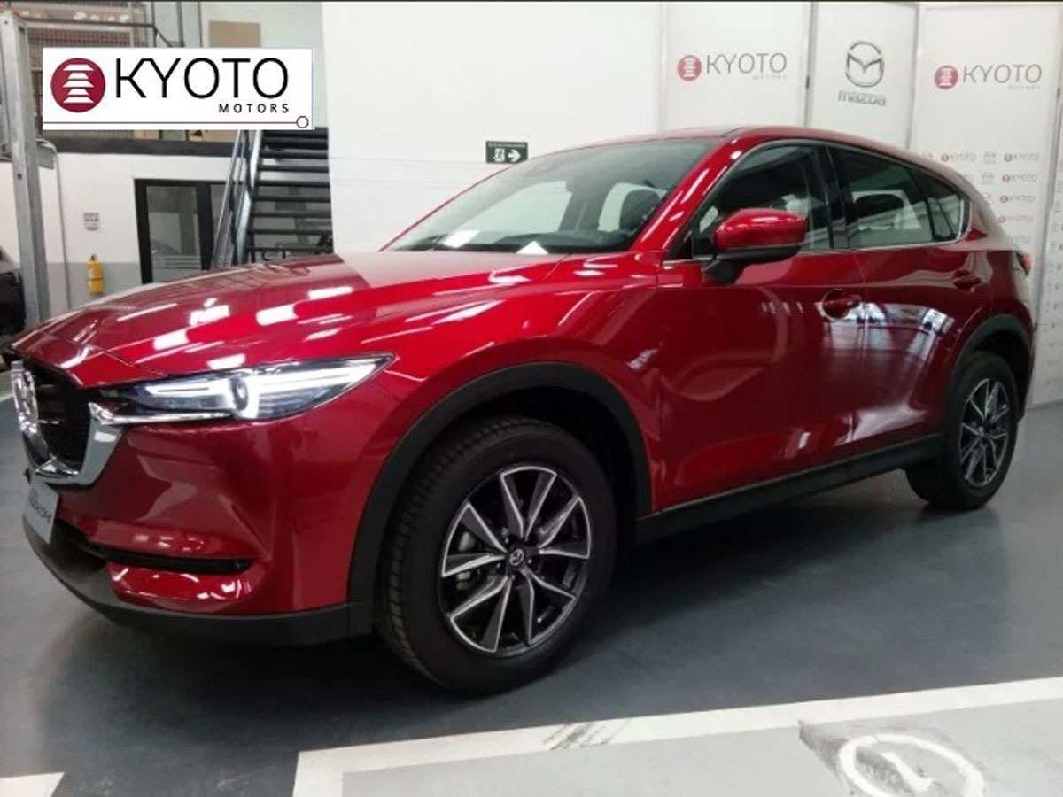 95 The 2020 Mazda Cx 5 Grand Touring Configurations with 2020 Mazda Cx 5 Grand Touring