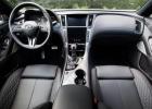96 All New 2020 Infiniti Q50 Interior Prices by 2020 Infiniti Q50 Interior