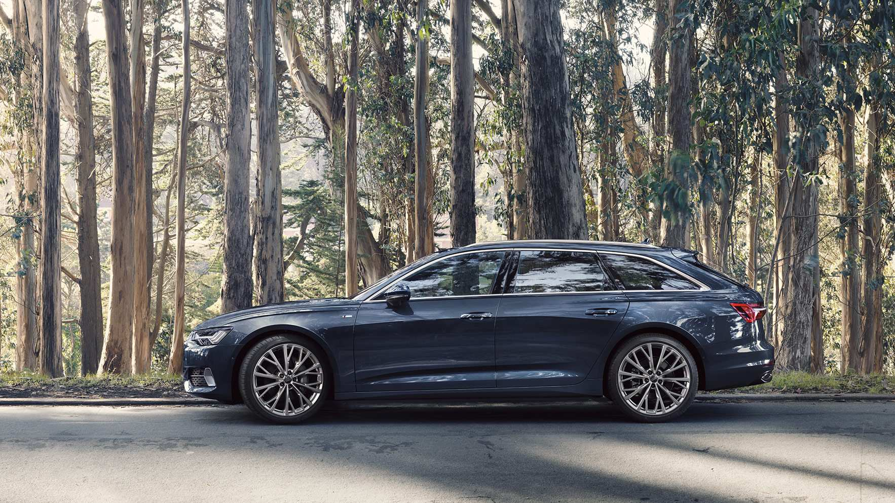 96 All New Audi Motoren 2020 Pictures for Audi Motoren 2020