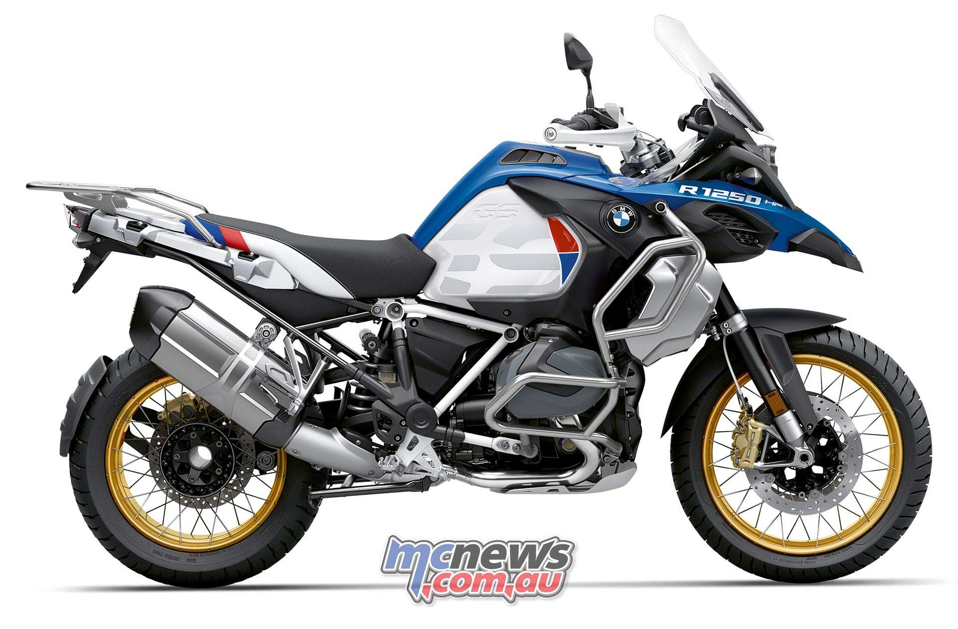 96 All New Bmw Gs Adventure 2020 Picture by Bmw Gs Adventure 2020