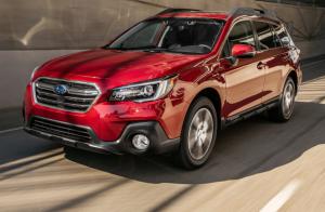 96 All New Subaru Colors 2020 New Concept by Subaru Colors 2020