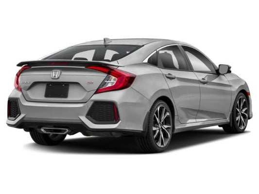 96 Concept of 2019 Honda Civic Si Pictures by 2019 Honda Civic Si