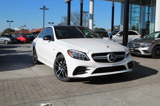 96 Great 2019 Mercedes Benz C Class Review by 2019 Mercedes Benz C Class