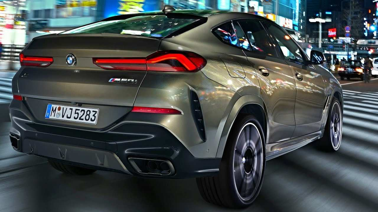 96 Great Bmw X62020 Pictures by Bmw X62020
