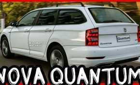 96 New Volkswagen Santana 2020 Redesign for Volkswagen Santana 2020