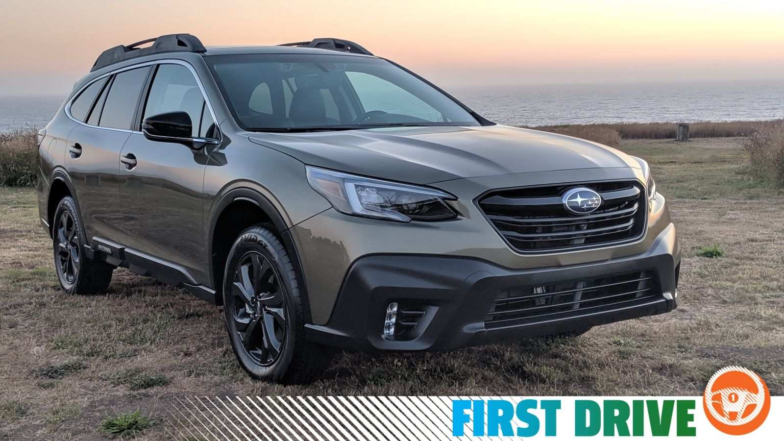 96 The 2020 Subaru Outback Photos Pictures with 2020 Subaru Outback Photos