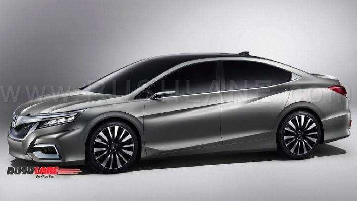 96 The Honda Baru 2020 Specs by Honda Baru 2020