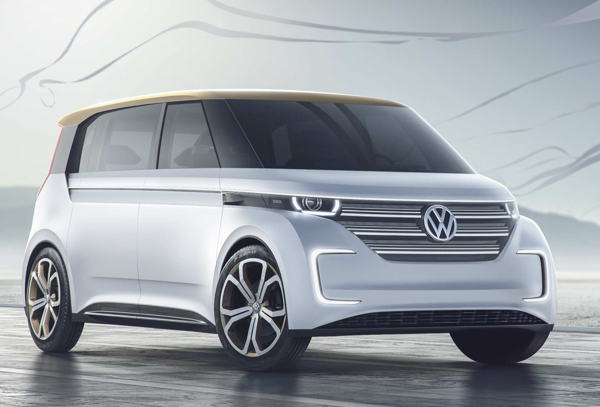 97 All New Volkswagen New Cars 2020 Redesign for Volkswagen New Cars 2020
