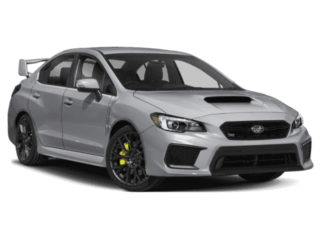 97 Concept of 2019 Subaru Wrx Sti First Drive for 2019 Subaru Wrx Sti