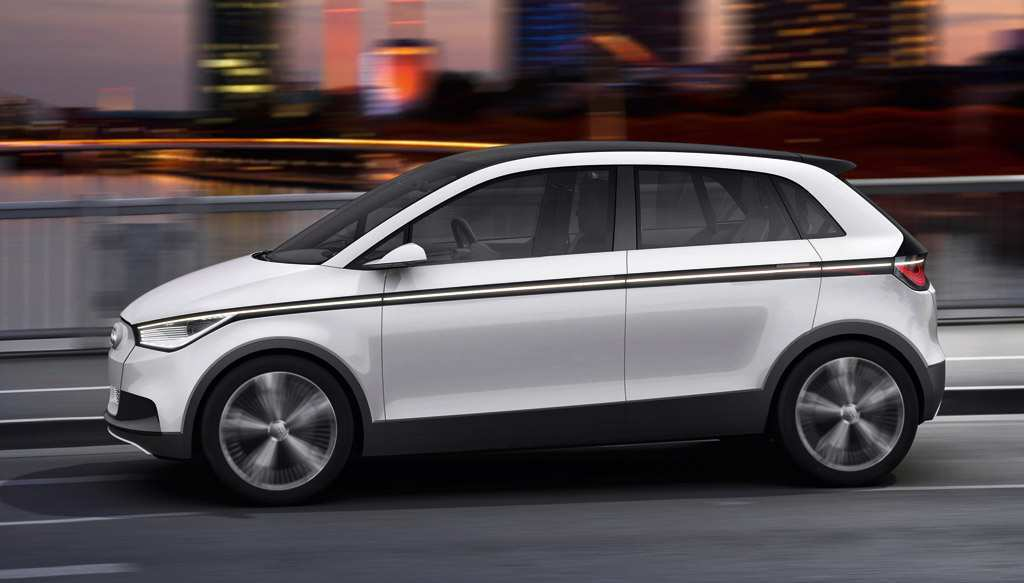 97 Concept of 2020 Audi A2 Redesign and Concept for 2020 Audi A2