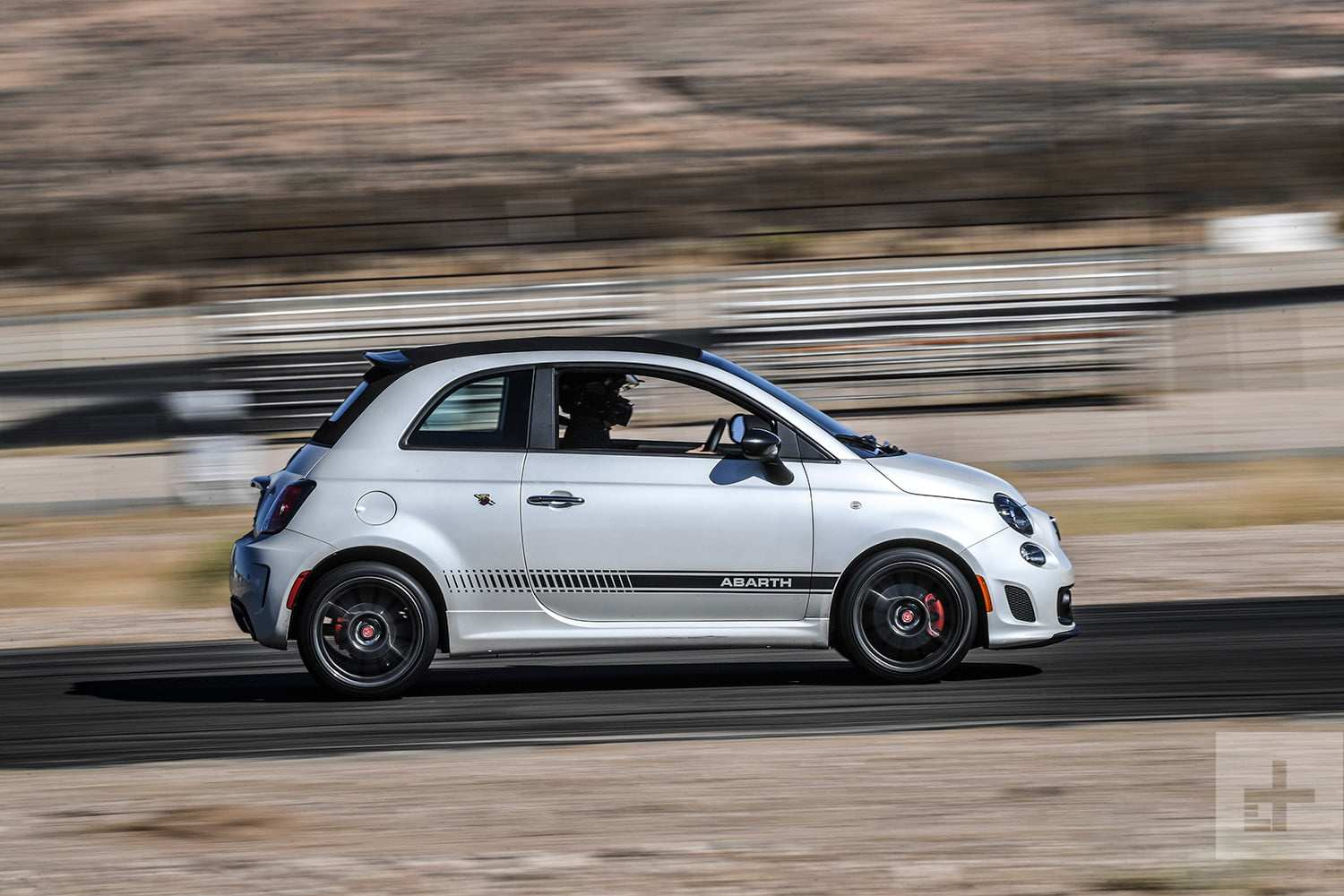 97 Gallery of 2019 Fiat 500 Abarth Pictures with 2019 Fiat 500 Abarth