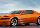 97 Gallery of 2019 Pontiac Gto First Drive with 2019 Pontiac Gto