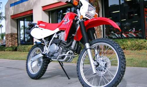 97 Gallery of Honda Xr650L 2020 Spesification with Honda Xr650L 2020