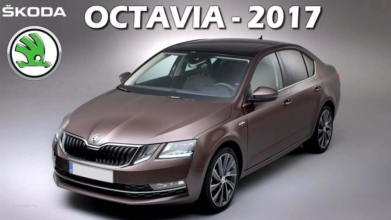 97 Great 2019 Skoda Octavia India Egypt Ratings with 2019 Skoda Octavia India Egypt