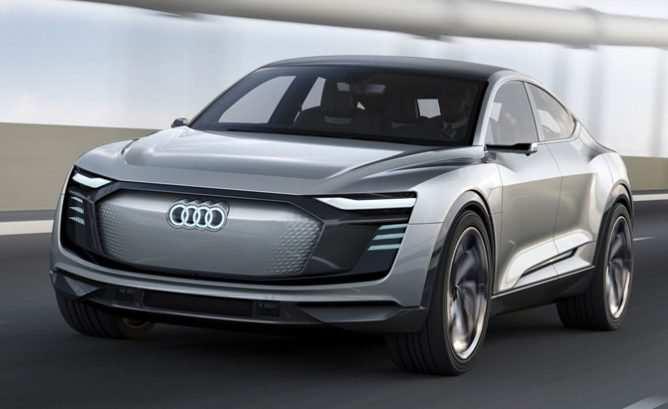 97 Great Audi Vorsprung 2020 Plan Price with Audi Vorsprung 2020 Plan