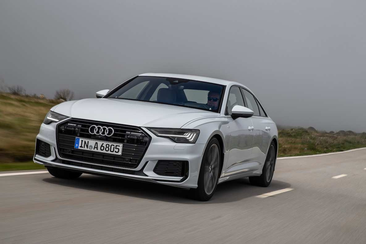 97 The Audi Google Earth 2020 New Review by Audi Google Earth 2020