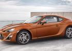 98 All New 2019 Toyota Celica Interior by 2019 Toyota Celica