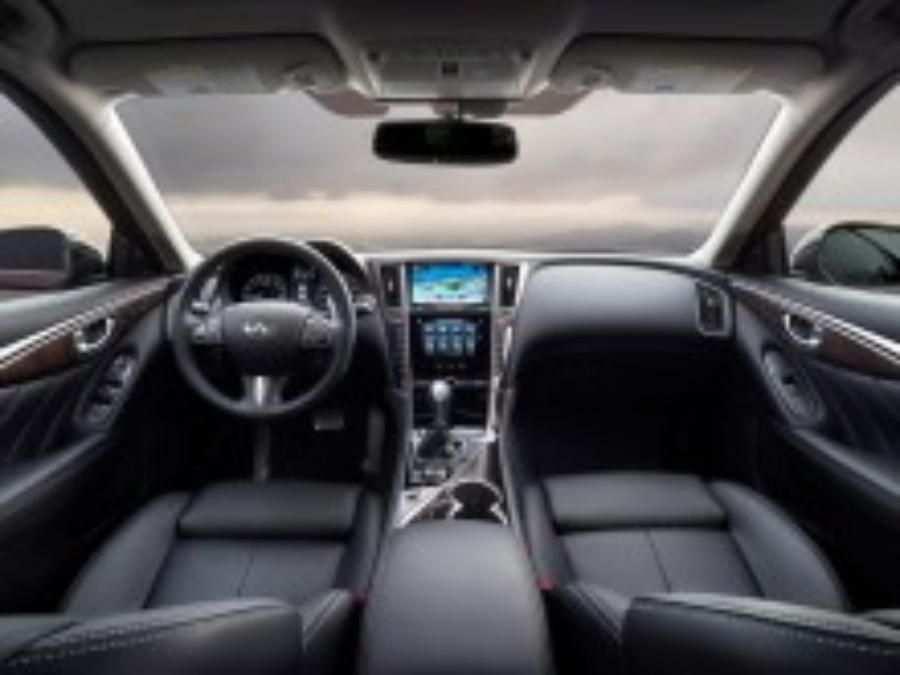 98 All New 2020 Infiniti Q50 Interior Speed Test by 2020 Infiniti Q50 Interior