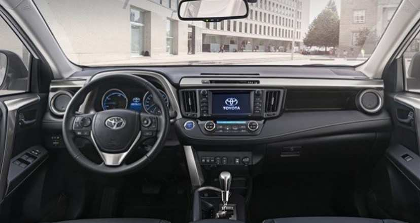 98 All New New Toyota Quantum 2020 Price Price and Review for New Toyota Quantum 2020 Price