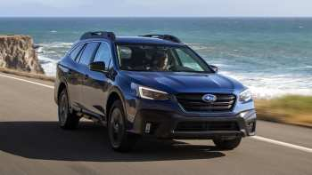 98 All New Subaru Prominence 2020 2 Prices for Subaru Prominence 2020 2