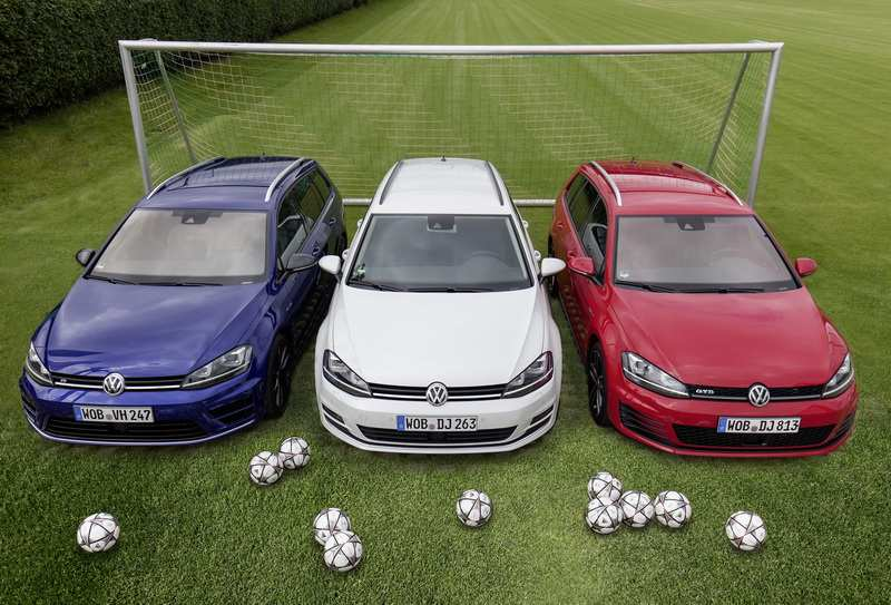 98 Gallery of Volkswagen Euro 2020 Redesign and Concept for Volkswagen Euro 2020