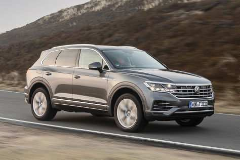 98 Gallery of Xe Volkswagen Tiguan 2020 Price and Review by Xe Volkswagen Tiguan 2020