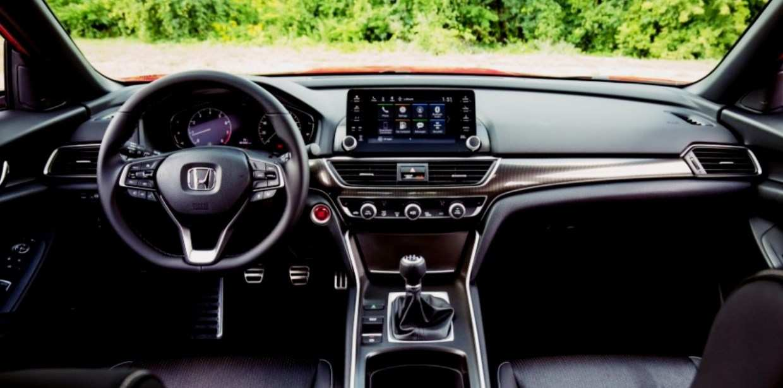 98 The Honda Wagon 2020 Images for Honda Wagon 2020