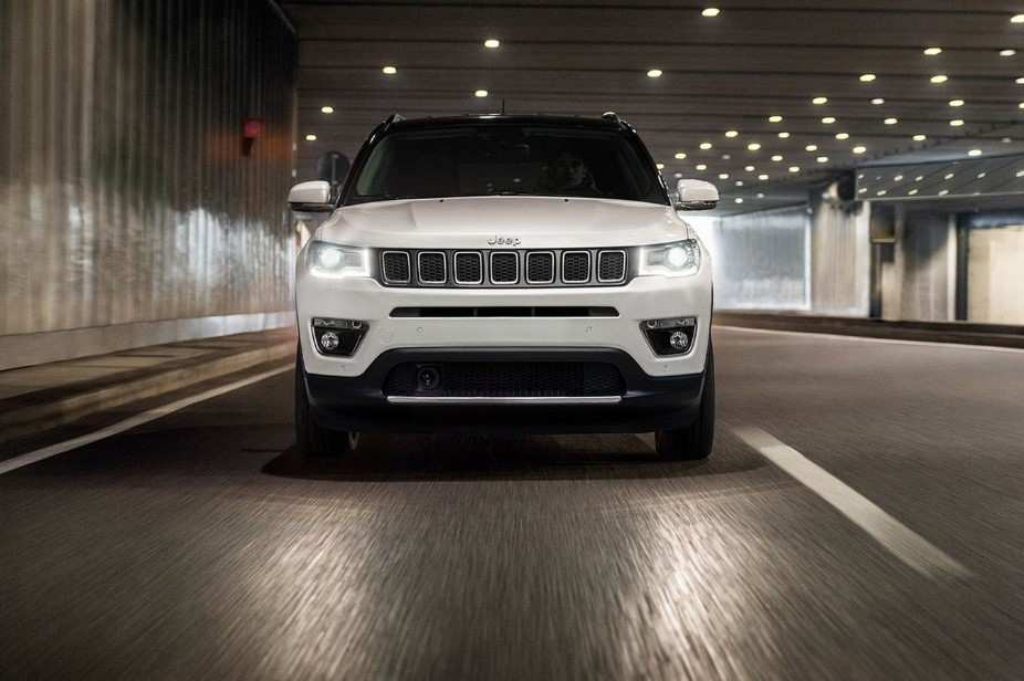 99 Concept of Jeep Electric 2020 Speed Test by Jeep Electric 2020