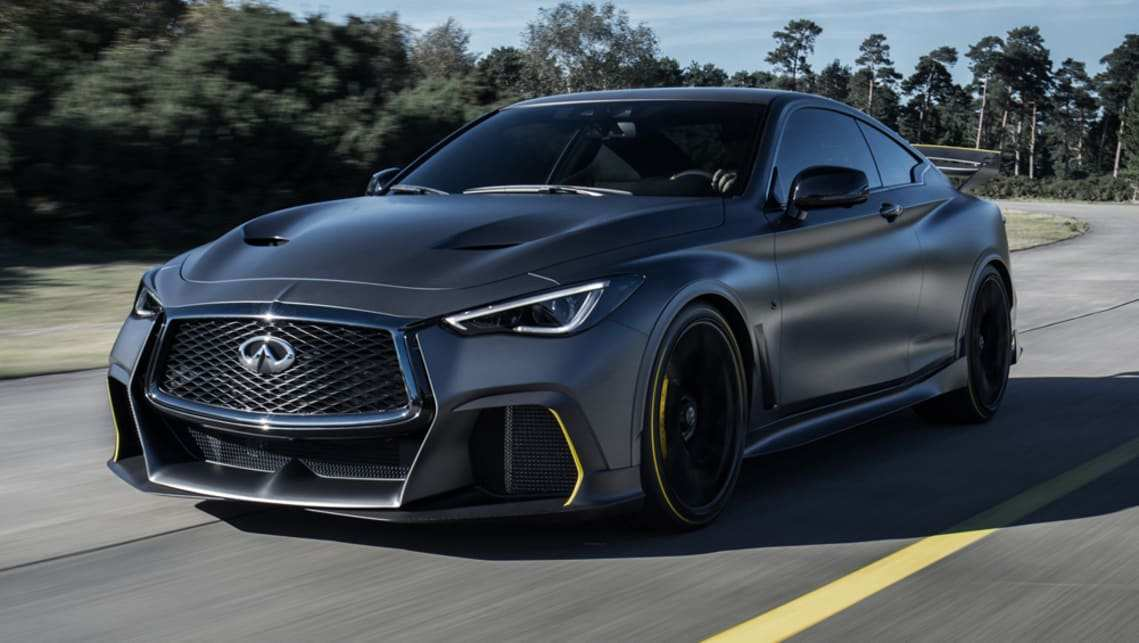 99 Gallery of Infiniti Coupe 2020 Price for Infiniti Coupe 2020