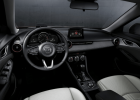 99 Gallery of Mazda 3 2020 Release Date Redesign with Mazda 3 2020 Release Date