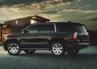 99 Great 2020 Chevrolet Tahoe Release Date Exterior with 2020 Chevrolet Tahoe Release Date