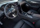 99 New 2020 Infiniti Q50 Interior Redesign with 2020 Infiniti Q50 Interior