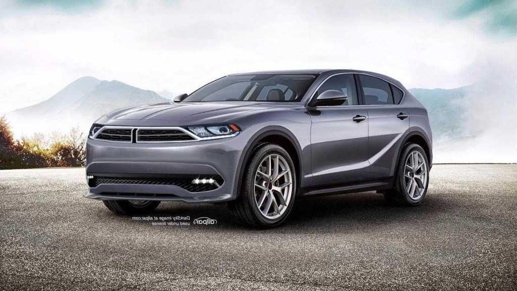 99 The Dodge Journey 2020 Specs with Dodge Journey 2020