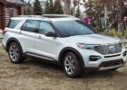 11 Best Review When Will 2020 Ford Explorer Be Available Review by When Will 2020 Ford Explorer Be Available