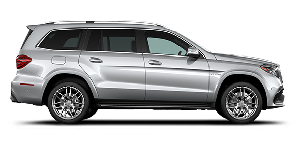 11 Concept of 2019 Mercedes Gl Class Specs with 2019 Mercedes Gl Class