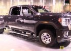 11 Concept of 2020 Gmc 3500 Denali For Sale Performance and New Engine with 2020 Gmc 3500 Denali For Sale