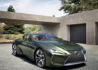 11 Gallery of Lexus Is 2020 Photos for Lexus Is 2020