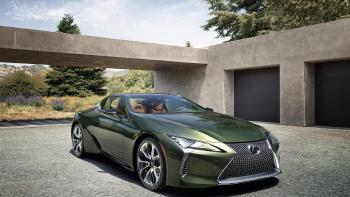 11 Gallery of Lexus Is 2020 Photos for Lexus Is 2020