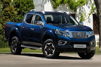 11 New Nissan Pickup 2020 Reviews by Nissan Pickup 2020