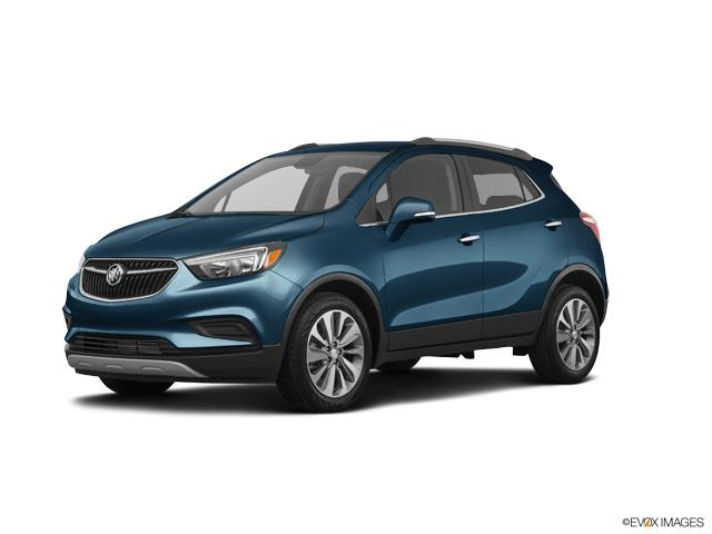 11 The New Buick Encore 2020 Prices by New Buick Encore 2020