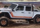 13 All New Jeep Moab 2020 Rumors for Jeep Moab 2020
