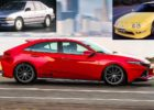 13 Gallery of 2020 Acura Tlx Type S Price Price and Review with 2020 Acura Tlx Type S Price