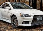 13 Great Mitsubishi Lancer 2020 Price Pricing by Mitsubishi Lancer 2020 Price
