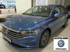 13 The Volkswagen Jetta Gli 2020 Colombia Pricing for Volkswagen Jetta Gli 2020 Colombia