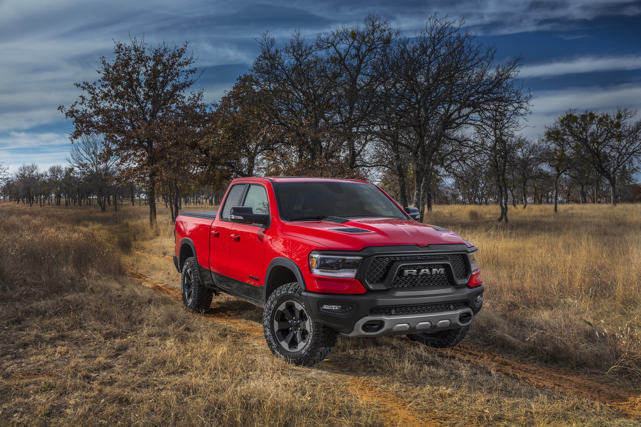 14 Best Review 2020 Dodge Ecodiesel Overview for 2020 Dodge Ecodiesel