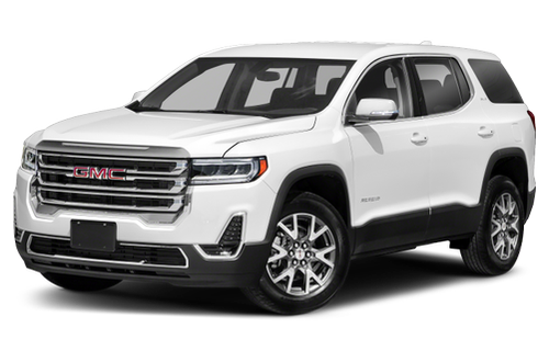 14 Great 2020 Gmc Acadia Mpg Spesification with 2020 Gmc Acadia Mpg
