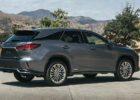 14 Great Lexus Is 2020 Configurations by Lexus Is 2020