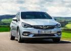 14 New Opel Neue Modelle Bis 2020 Exterior by Opel Neue Modelle Bis 2020