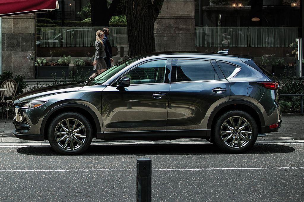 15 Best Review Xe Mazda Cx5 2020 New Review by Xe Mazda Cx5 2020