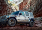15 Gallery of Jeep Moab 2020 Style with Jeep Moab 2020